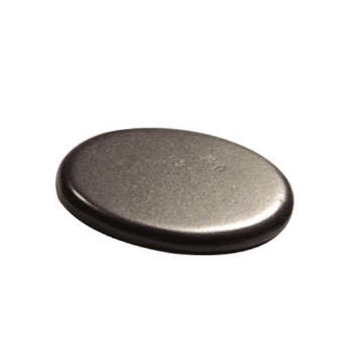 سنگ ماساژ HMB12