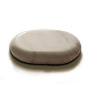 سنگ ماساژ HML12