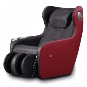 صندلی ماساژ SL-A156-2