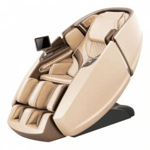 صندلی ماساژ RT-8900