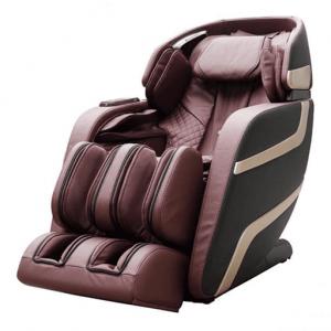 صندلی ماساژ در کیش